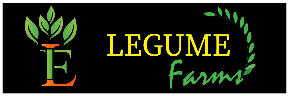 Legume Farms